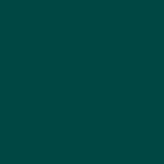 6004 – Verde bluastro