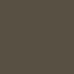7013 - Grigio brunastro