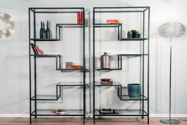 Libreria Gualtieri CREAB