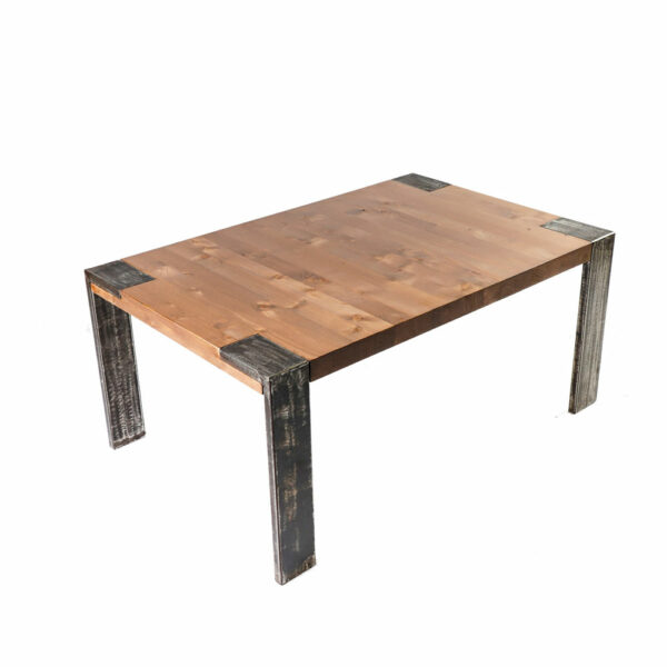 Tavolino Letojanni CREAB