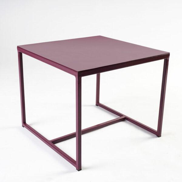 Tavolino Trinacria CREAB